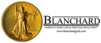 blanchard-logo