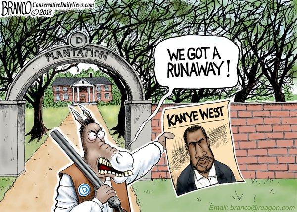 Kanye-West-Plantation-1524920714