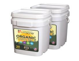Numanna Organic