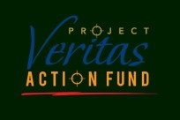 Project Veritas Logo - 460x307