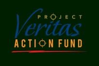 Project Veritas Logo - 460x307