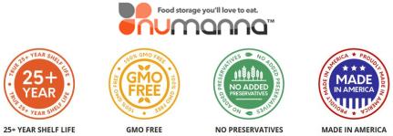 SB Sponsors_Numanna Guarantees Banner
