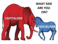 socialism vs capitalism2