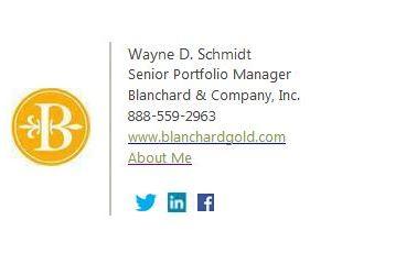 Wayne Schmidt_Biz Card small_June 2017