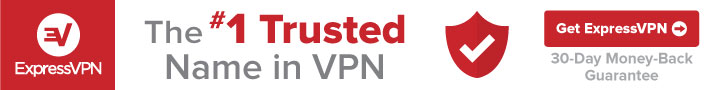 expressvpn-trusted-leaderboard-893ac1b01b3be8e9bfddd35a83fddc22
