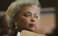 brenda-snipes-voter fraud-getty-640x406