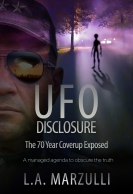 UFO Disclosure_front cover