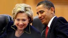 Hillary_Obama_inside secret