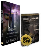 ufo-disclosure-special-50-in-their-own-words