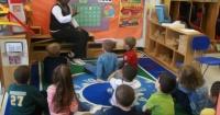 class-school-children