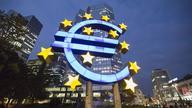 ECB building hq