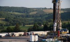 130711Fracking_in_PennsylvaniaJSmith_4373-700x420