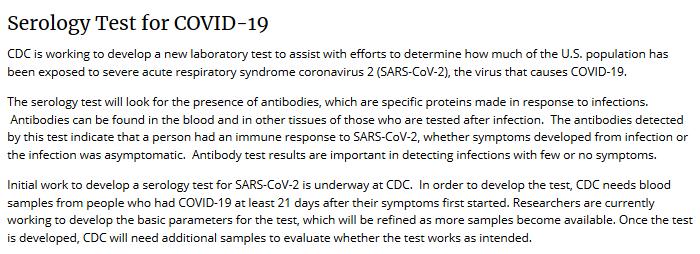 CDC site_testing 2