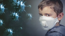 Child-Coronavirus-Face-Mask