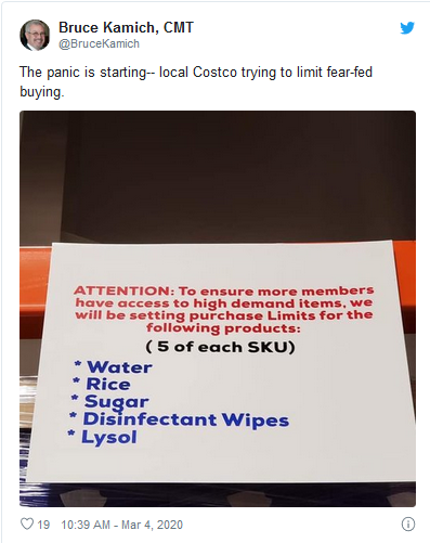 Costco buying limits_3 4 20
