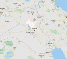 mid est_Iraq