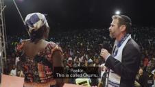 Rabbi Schneider_Uganda 2020